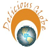 International Recipe Sites Directory